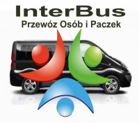 INTERBUS Busy do Holandii