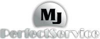 MJ PerfectService