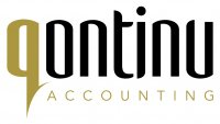 Qontinu accounting
